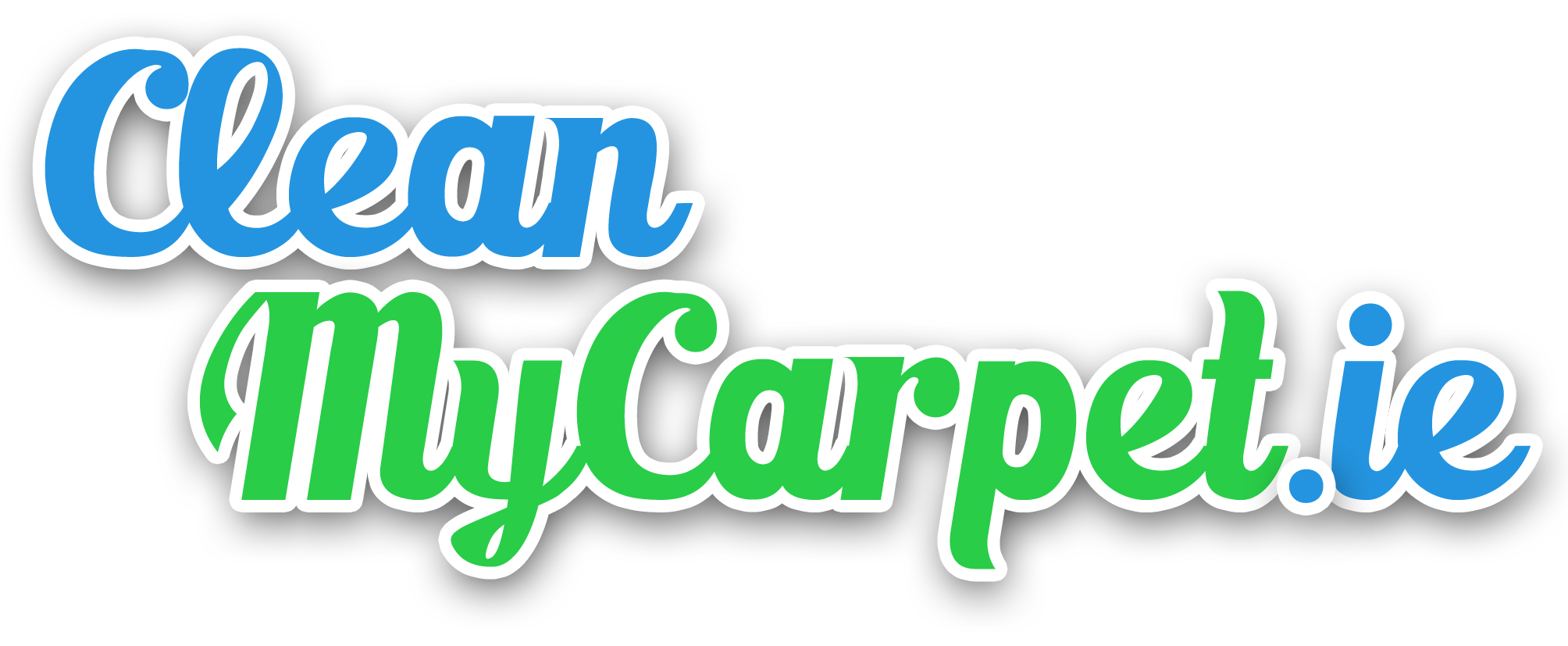 CleanMyCarpet.ie - Domestic and Commercial Carpet Cleaning Services Dublin